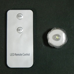 remote_control_led_tealight1