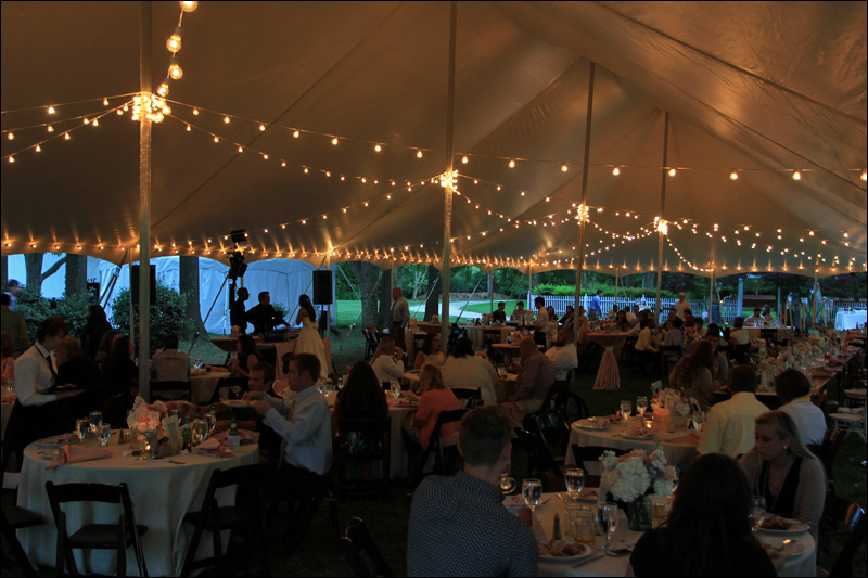 Special-Tent-String-Lighting goodwinrentals