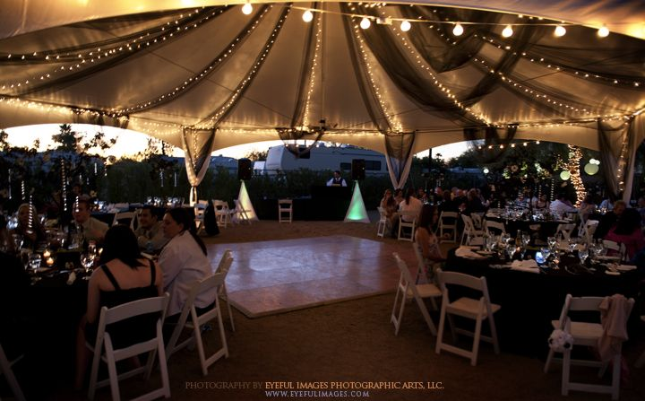 wedding-tent-lighting-ideas-3 honey heart photography & Ideas for Tent Lighting - Wedding u0026 Event Lighting