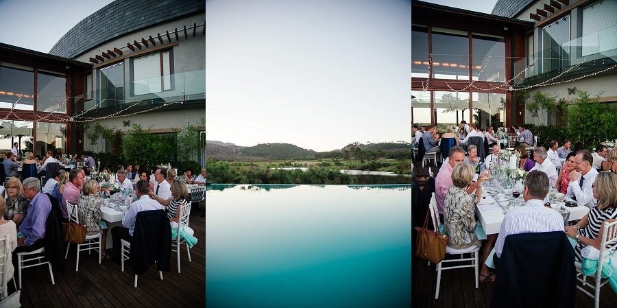 Darren-Bester-Photography-Cape-Town-Wedding-Photographer-The-Adams-Wedding_0101