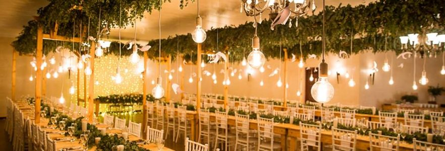 Wedding Event Lighting Hiring And S Delivery