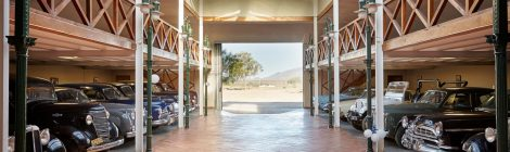 https://theculturetrip.com/africa/south-africa/articles/this-hotel-in-south-africas-karoo-remains-unchanged-for-100-years/
